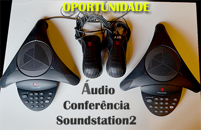 Soundstation2