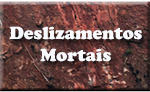 Deslizamentos Mortais